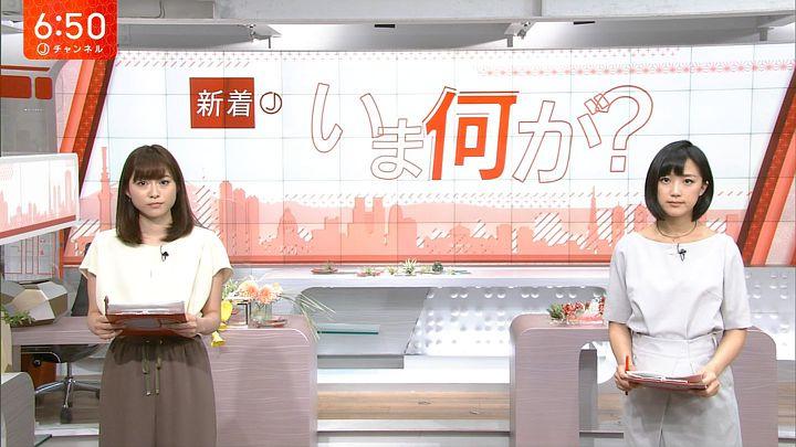 takeuchiyoshie20170418_16.jpg