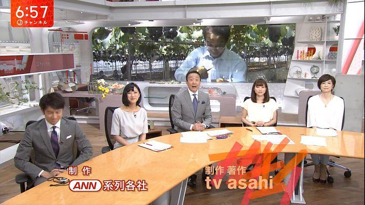 takeuchiyoshie20170418_18.jpg