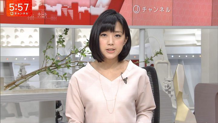 takeuchiyoshie20170420_11.jpg