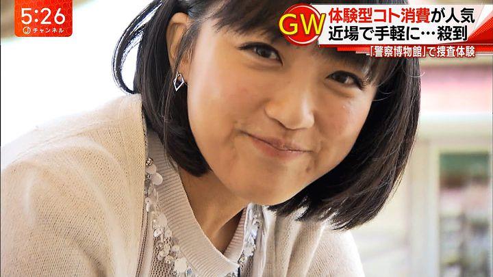 takeuchiyoshie20170501_13.jpg