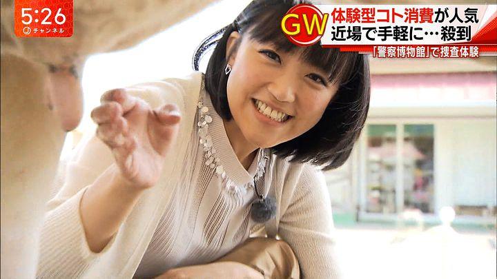 takeuchiyoshie20170501_14.jpg
