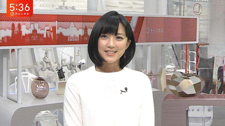 takeuchiyoshie20170501_25.jpg