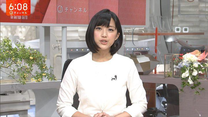 takeuchiyoshie20170501_27.jpg