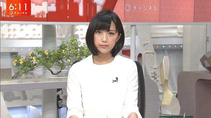 takeuchiyoshie20170501_29.jpg