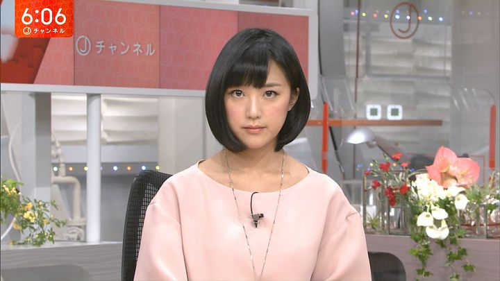 takeuchiyoshie20170503_08.jpg