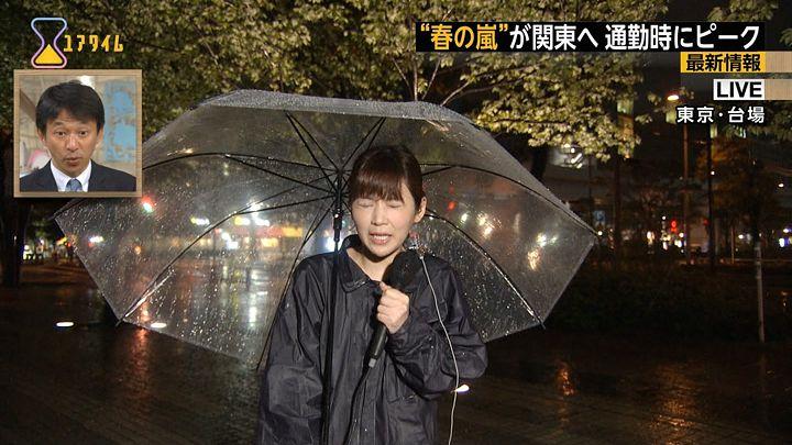 takeuchiyuka20170417_07.jpg