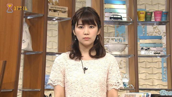 takeuchiyuka20170418_01.jpg