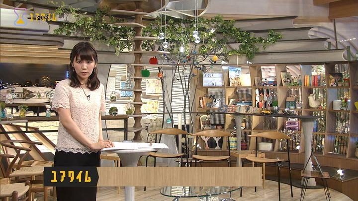 takeuchiyuka20170418_04.jpg