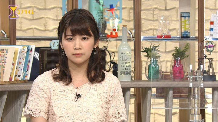takeuchiyuka20170418_07.jpg