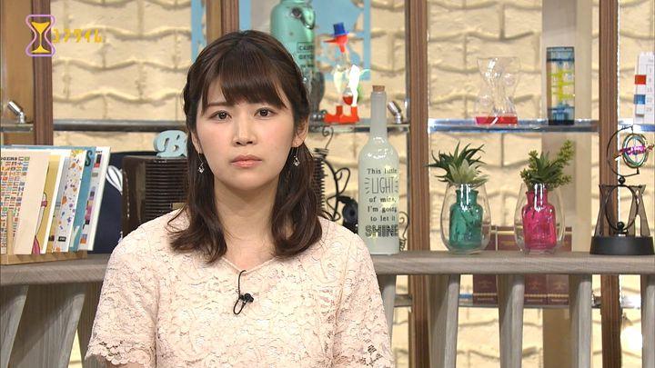 takeuchiyuka20170418_08.jpg