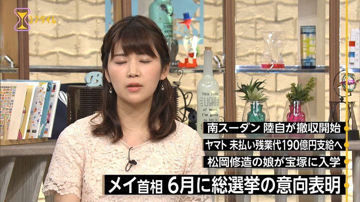 takeuchiyuka20170418_09.jpg