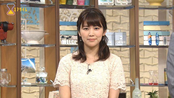 takeuchiyuka20170418_10.jpg