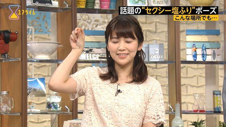 takeuchiyuka20170418_14.jpg