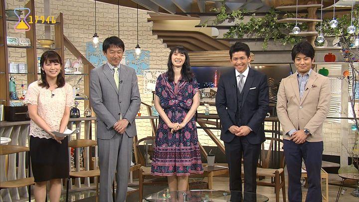 takeuchiyuka20170418_16.jpg