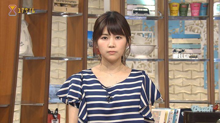 takeuchiyuka20170419_01.jpg