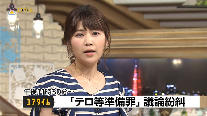 takeuchiyuka20170419_05.jpg