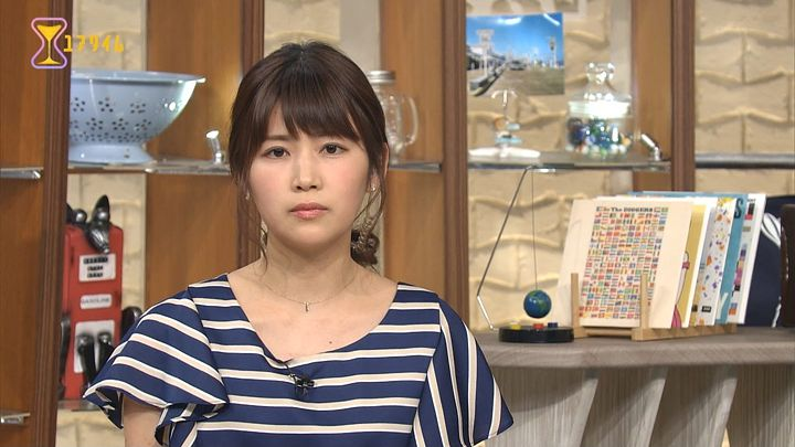 takeuchiyuka20170419_09.jpg