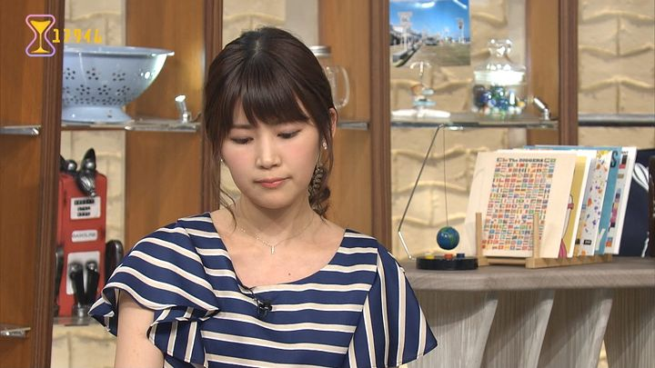 takeuchiyuka20170419_12.jpg