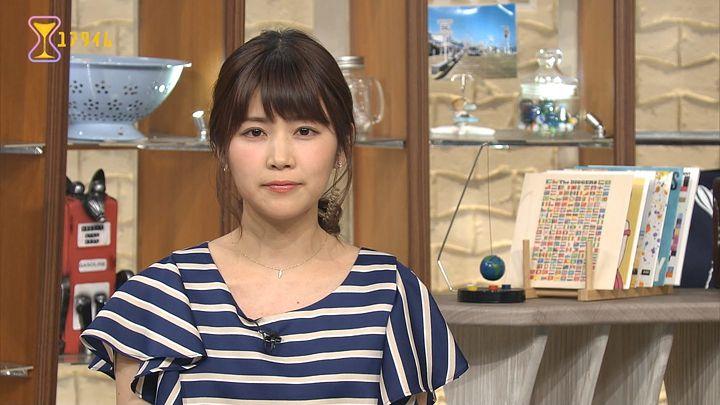 takeuchiyuka20170419_13.jpg