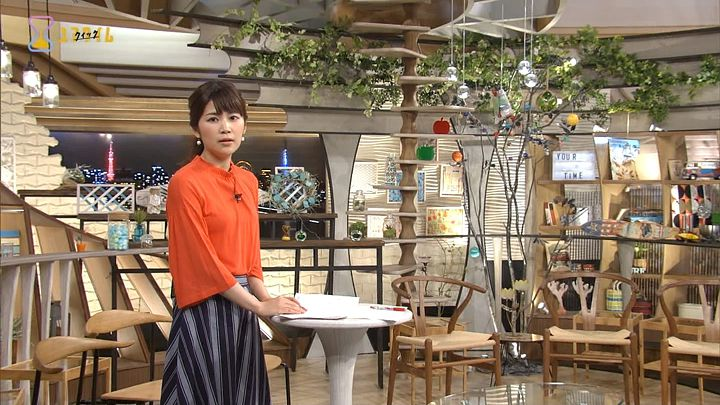 takeuchiyuka20170420_04.jpg