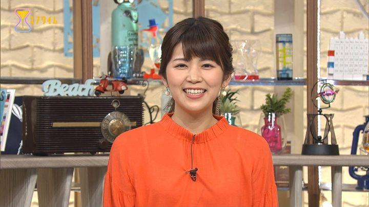 takeuchiyuka20170420_06.jpg