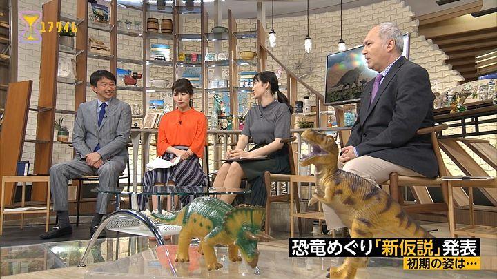 takeuchiyuka20170420_12.jpg
