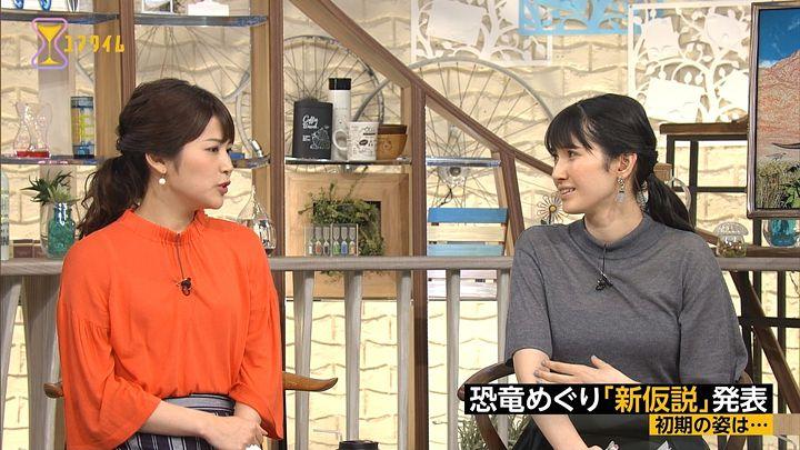 takeuchiyuka20170420_13.jpg