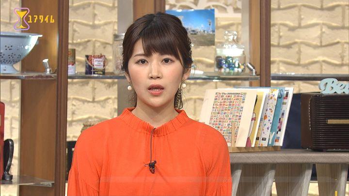 takeuchiyuka20170420_18.jpg