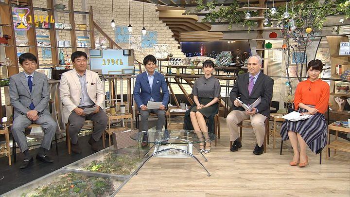 takeuchiyuka20170420_21.jpg