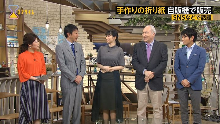 takeuchiyuka20170420_23.jpg