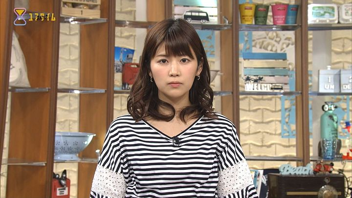takeuchiyuka20170421_01.jpg