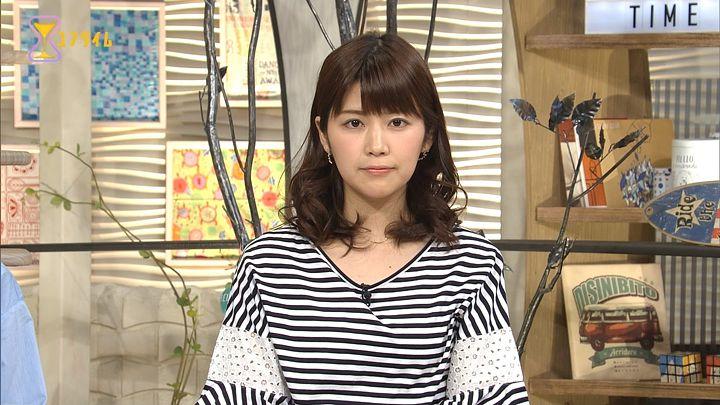 takeuchiyuka20170421_05.jpg