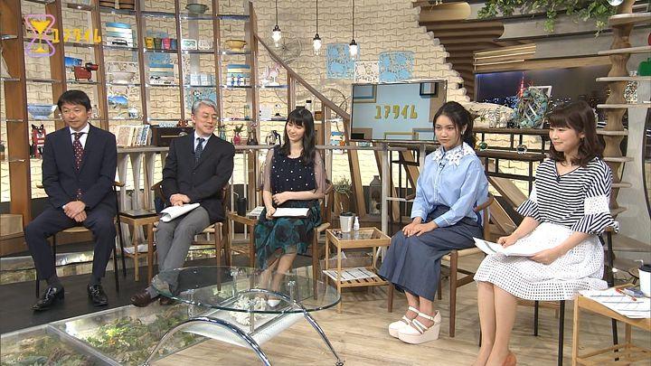 takeuchiyuka20170421_07.jpg