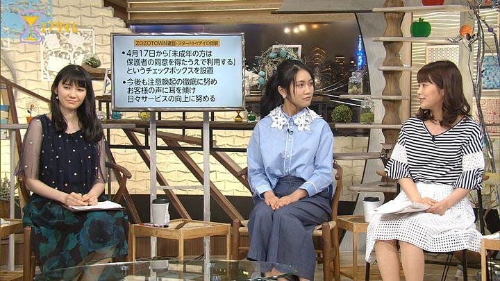 takeuchiyuka20170421_08.jpg