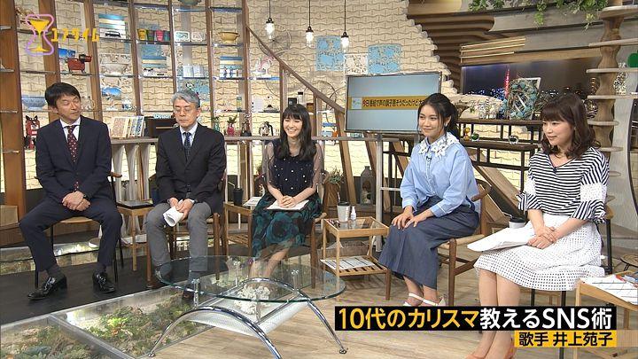 takeuchiyuka20170421_09.jpg