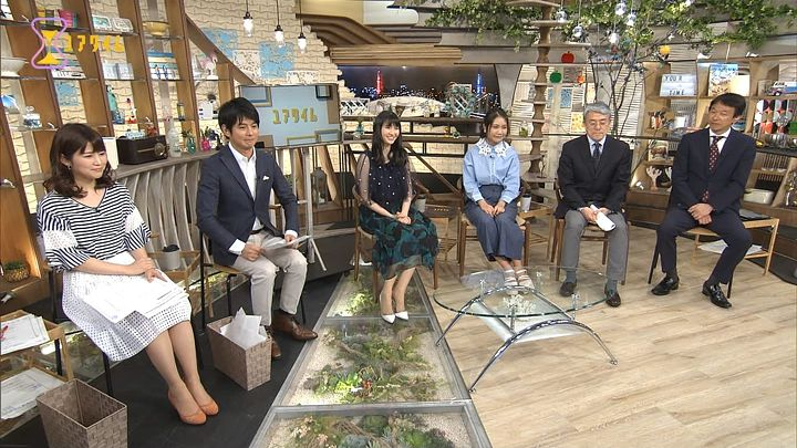 takeuchiyuka20170421_10.jpg