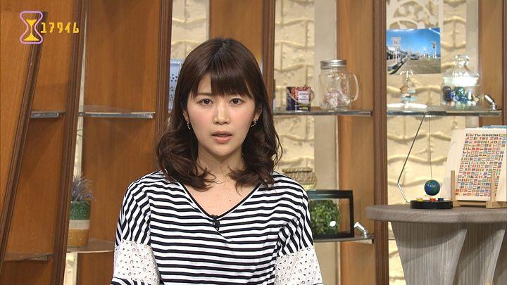 takeuchiyuka20170421_12.jpg