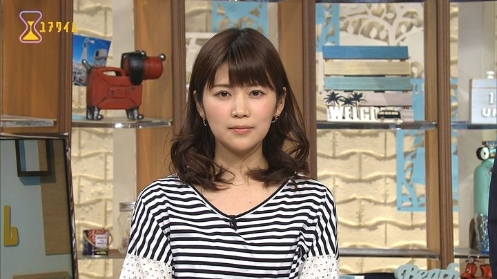 takeuchiyuka20170421_13.jpg