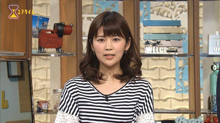 takeuchiyuka20170421_14.jpg