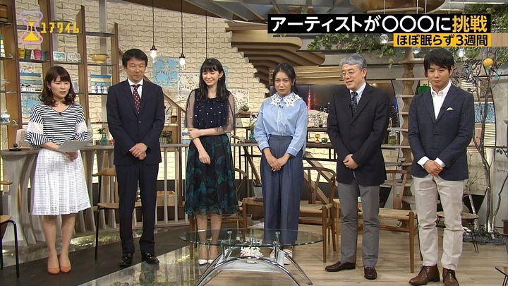 takeuchiyuka20170421_15.jpg
