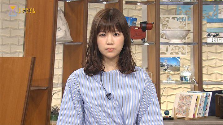 takeuchiyuka20170428_01.jpg