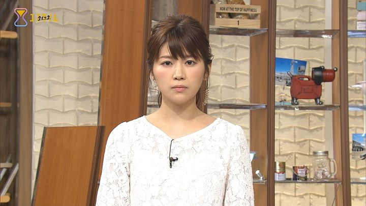 takeuchiyuka20170504_01.jpg