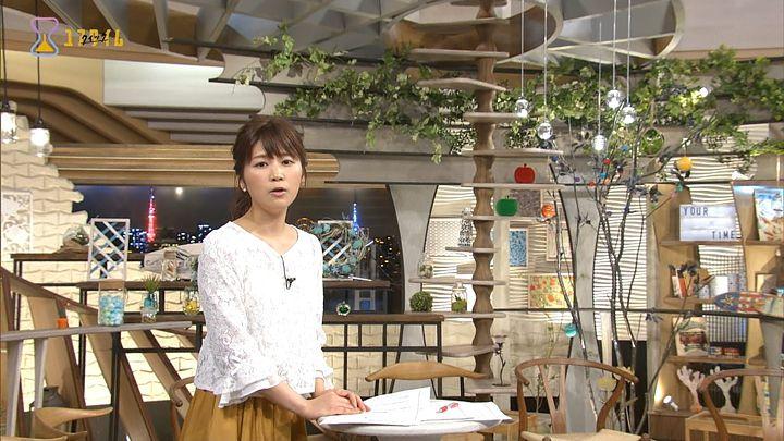 takeuchiyuka20170504_04.jpg