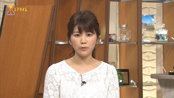 takeuchiyuka20170504_07.jpg