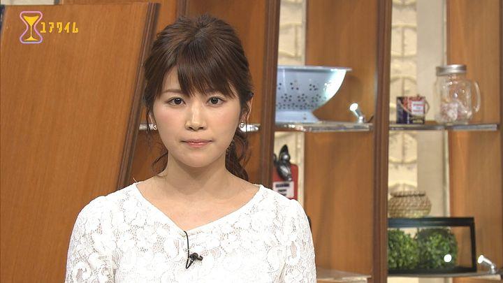takeuchiyuka20170504_10.jpg