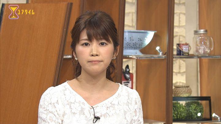 takeuchiyuka20170504_11.jpg