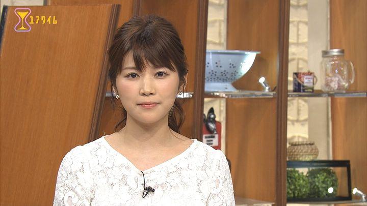 takeuchiyuka20170504_13.jpg