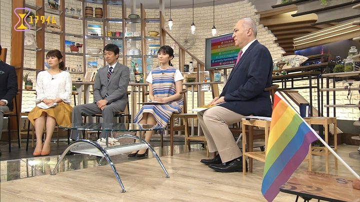 takeuchiyuka20170504_15.jpg