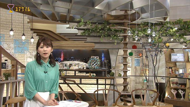 takeuchiyuka20170505_03.jpg