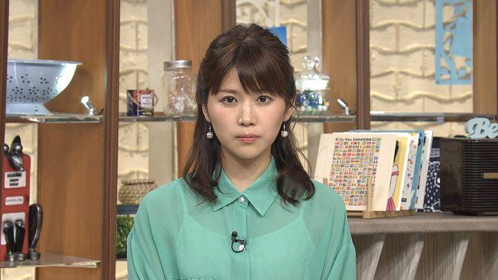 takeuchiyuka20170505_05.jpg